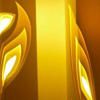 Luminaire Versus Design - gamme Martin & Martin