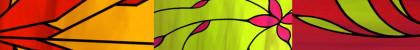 Logo de la gamme Yellow