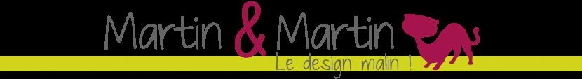 logo Martin & Martin